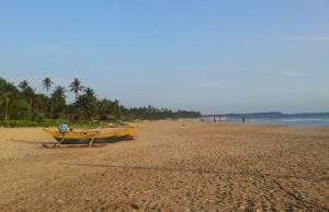 Photo-1---beach