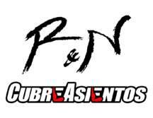 logo-rn-cubreasientos