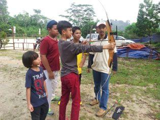 IMG-20151224-WA0032