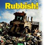 rubbishconsultation