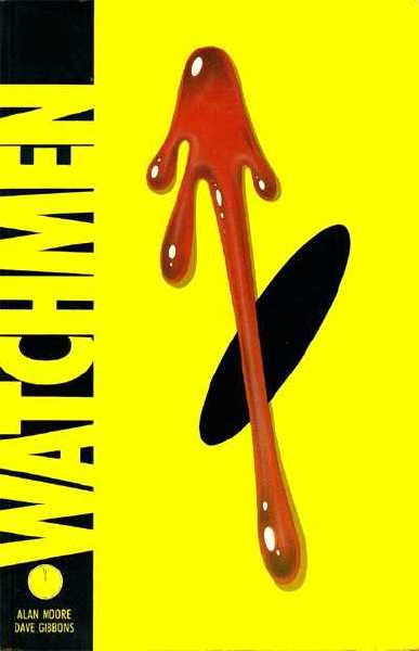 https://i2.wp.com/surbrook.devermore.net/adaptationscomic/watchmen/watchmen-cover.jpg