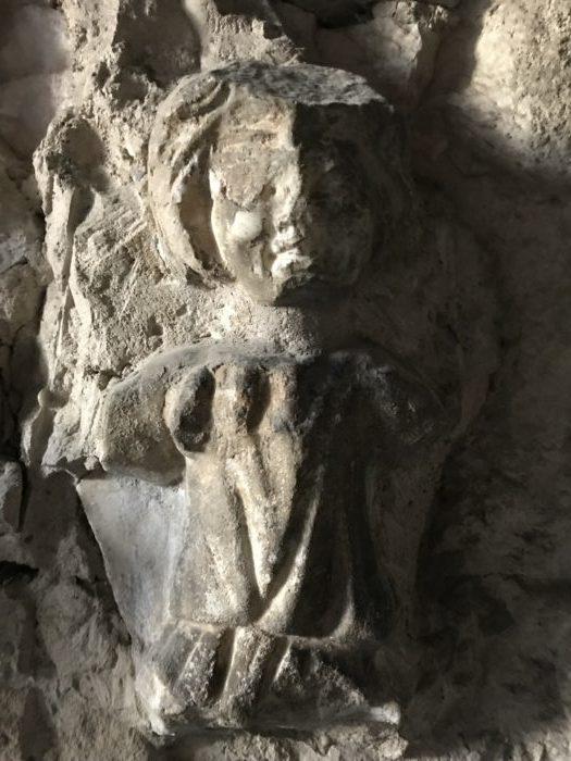 Saint Irénée