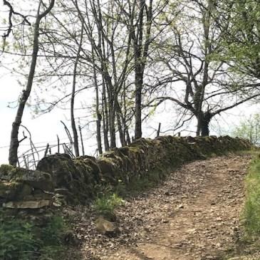 Livinhac-Figeac:25km