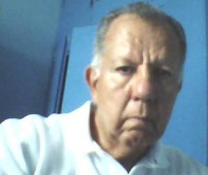 Rigoberto Salas Aguilar-b