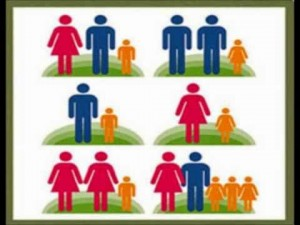 Seguro social para parejas homosexuales-A brinquitos se conquista el Everest