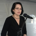 UCR inaugura nuevo edificio de residencias estudiantiles2