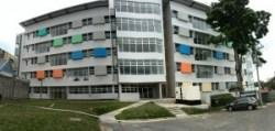 UCR inaugura nuevo edificio de residencias estudiantiles5