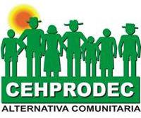CEHPRODEC