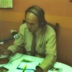 Carlos Agüero. La Piculla