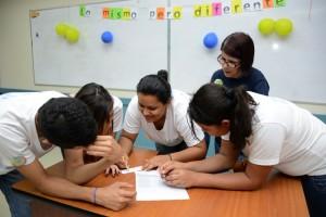 UCR admite a 224 estudiantes en segunda fase de ingreso3