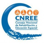 cnree_logo