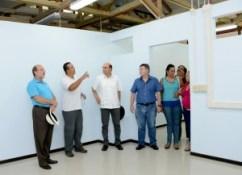 Inauguran Laboratorio Interdisciplinario Osa Golfo Dulce2