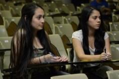 UCR orienta a estudiantes de primer ingreso2