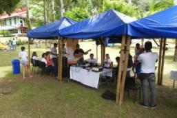 Recinto de Golfito realiza su primera Feria Vocacional3