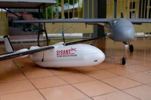 Expertos advierten sobre uso responsable de drones4