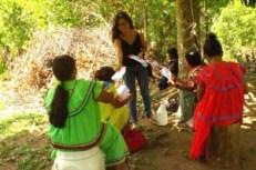 Iniciativas estudiantiles aportan a las comunidades2