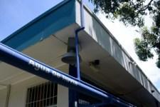 Oficina de Suministros obtuvo segunda estrella de Bandera Azul2