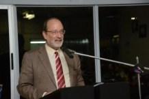 Museo+UCR celebra quinto aniversario en su futura sede2