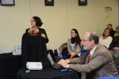 Museo+UCR celebra quinto aniversario en su futura sede5