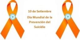 Proyecto busca prevenir el suicidio en comunidad de Dota2
