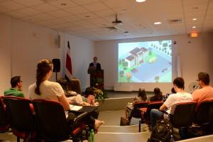 Carrera de Salud Ambiental celebra su 15 aniversario2