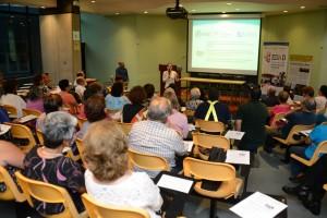 Estudio identifica afecto positivo alto en costarricenses con envejecimiento saludable3