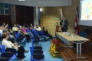 Sostenibilidad de CCSS y AyA son vitales para la salud en Costa Rica3