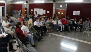 VII Encuentro RedMICA2