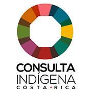 ONU reconoce decision de Costa Rica de construir mecanismo nacional de consulta a los pueblos indigenas2