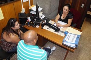UCR ofrece Consultorios Jurídicos gratuitos para personas de escasos recursos
