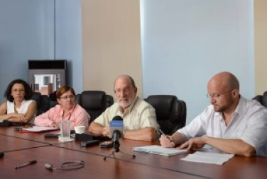 Candidatos UCR impulsaran descentralizacion2