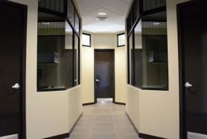 INISA amplia sus instalaciones3