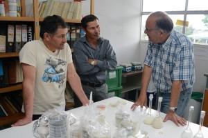 CICA promueve buenas practicas agricolas3