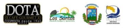 Feria de Turismo Rural Comunitario Los Santos