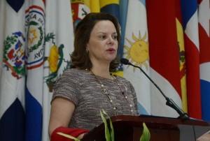 Congreso iberoamericano reconoce aportes y derechos de las mujeres3