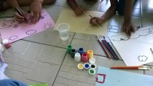 Iniciativas Estudiantiles de Accion Social2