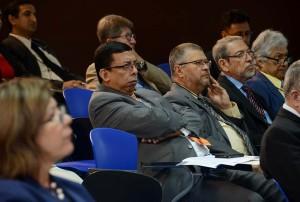 UCR sede de asamblea regional de UDUAL3