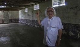 derechos-humanos-y-carceles-en-costa-rica4