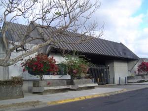 rectores-de-centroamerica
