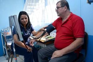 salud-publica-necesita-fortalecerse