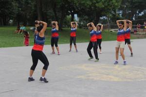 ucr-festejo-dia-mundial-del-deporte-universitario2