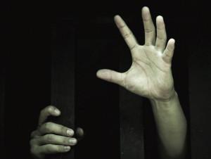 abogados-y-criminologos-analizan-la-justicia-en-las-prisiones