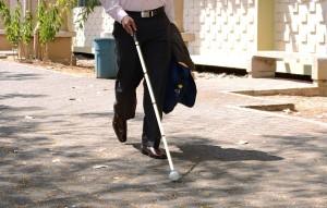 ucr-avanza-en-derechos-de-personas-con-discapacidad3