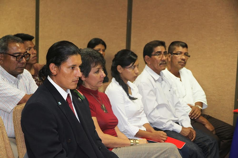 apoyo-pueblos-indigenas2
