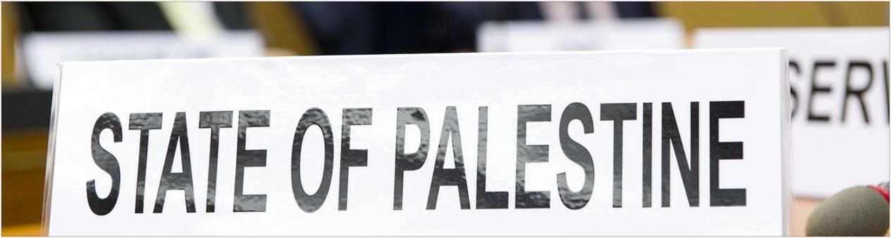 consejo-de-seguridad-condena-colonizacion-israeli2