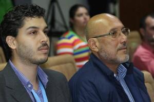 costa-rica-sede-de-la-innovacion-social-latinoamericana3