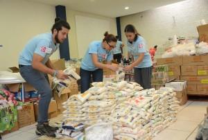 estudiantes-de-voluntariado