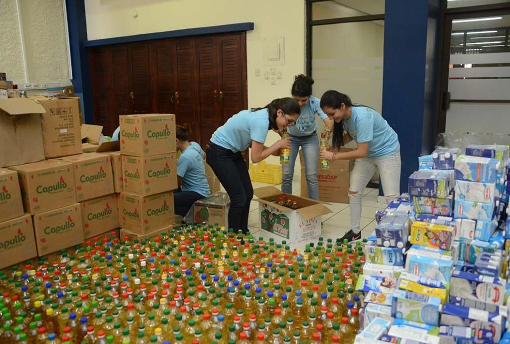 estudiantes-de-voluntariado4