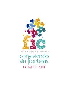 festival-internacional-comunitario-logo