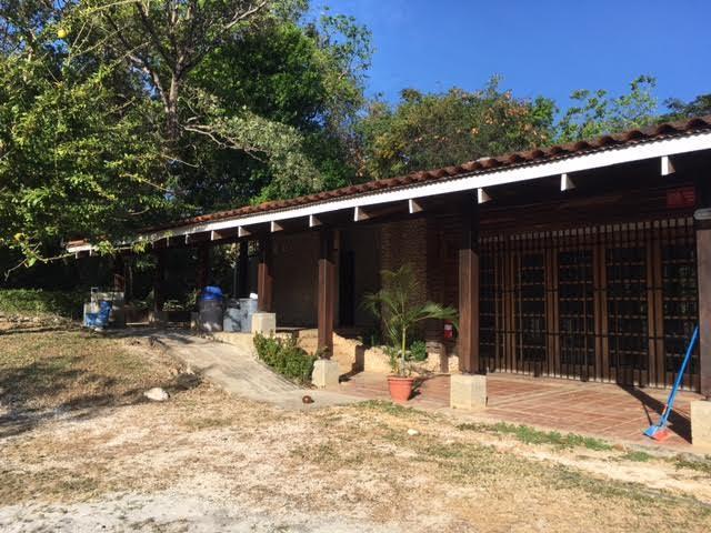 Colegio Humanistico Costarricense de Nicoya7